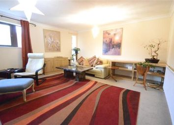 Thumbnail 2 bedroom flat for sale in Victoria Court, Sheet Street, Windsor