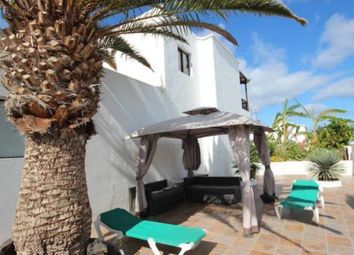 Thumbnail 3 bed villa for sale in Central, Puerto Del Carmen, Lanzarote, 35572, Spain