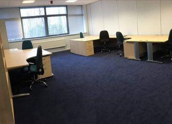 Thumbnail Serviced office to let in Bittern Road, Sowton Industrial Estate, Exeter