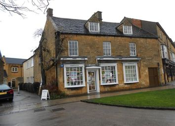 Thumbnail 2 bed flat to rent in Back Lane, Broadway, Worcestershire