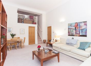 1 bed flat for sale in New River Head, Rosebury Avenue, Clerkenwell EC1R