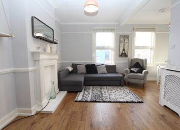 1 bed maisonette for sale in Wandsworth High Street, London SW18