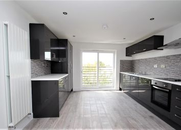 Thumbnail 2 bed flat for sale in Walberant Buildings, Copnor Road, Portsmouth