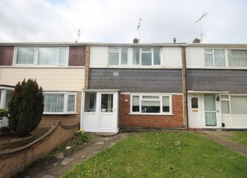 Thumbnail 3 bed property to rent in Yardeley, Basildon