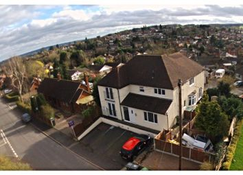 Thumbnail 1 bed flat for sale in 32 Richmond Road, Bewdley