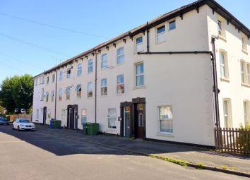 Thumbnail 1 bedroom flat to rent in Southampton Street, Farnborough