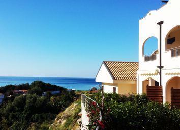 Thumbnail 3 bed property for sale in Zambrone Beach Villas, Zambrone, 88100