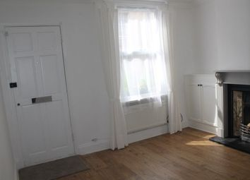 Thumbnail 2 bed property to rent in Constitution Hill, Gravesend
