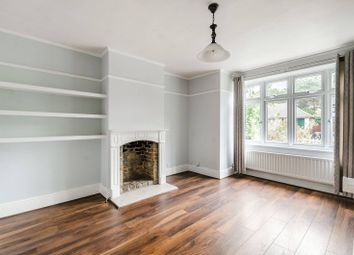 Thumbnail 5 bed property to rent in Bird In Hand Lane, Bickley