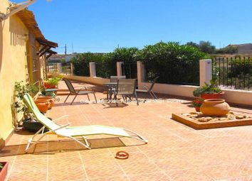 Thumbnail 5 bed finca for sale in Tallante, 30398 Murcia, Spain