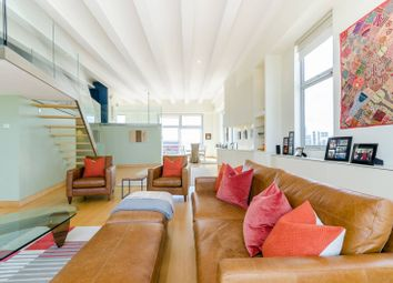 Thumbnail 3 bed flat for sale in The Piper Building, Hurlingham