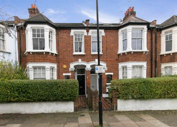 Thumbnail 1 bed maisonette for sale in Cambray Road, Balham