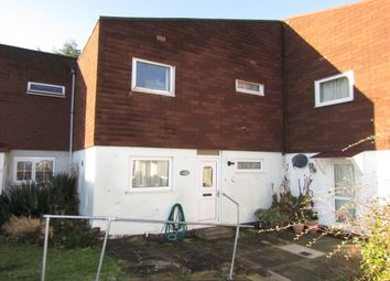 3 bed semi-detached house for sale in Shillibeer Walk, Chigwell IG7