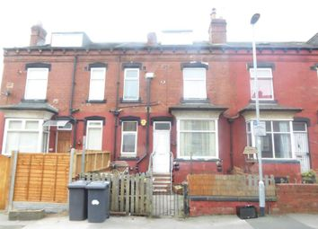 Thumbnail 2 bedroom property for sale in Bexley Place, Harehills