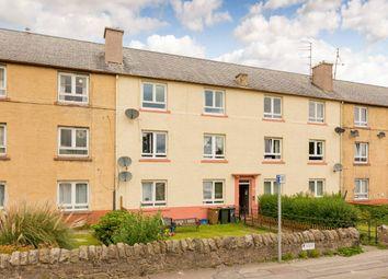 Thumbnail 1 bed flat for sale in 47/5 Peffermill Road, Prestonfield