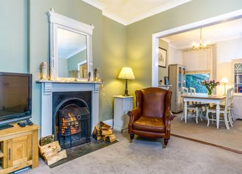 Thumbnail 3 bed semi-detached house for sale in Western Road, Ivybridge