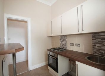 Thumbnail 1 bed flat to rent in East Stirling Street, Alva