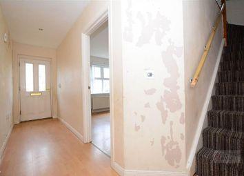 Thumbnail 3 bedroom property for sale in Abbey Close, Millisle, Millisle