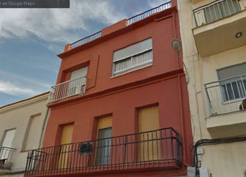 Thumbnail 3 bed apartment for sale in 03780 Pego, Alacant, Spain