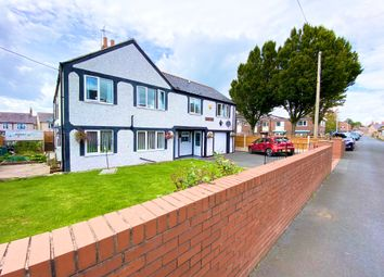 4 bed detached house for sale in Erw Gerrig, Rhosllanerchrugog, Wrexham LL14