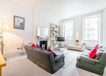 Thumbnail 1 bedroom flat for sale in Stanhope Place, Hyde Park Estate