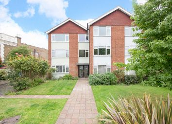 Thumbnail 2 bedroom flat for sale in Turney Road, London