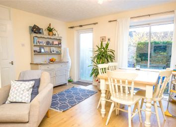 Thumbnail 3 bed terraced house to rent in Aust Lane, Westbury On Trym, Bristol