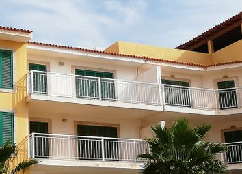 Thumbnail 2 bed apartment for sale in Santa Maria, Cape Verde
