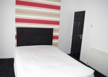 3 bed shared accommodation to rent in Gannock Street, Liverpool L7