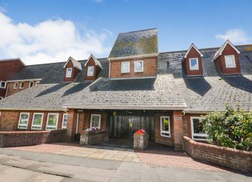 Thumbnail 1 bed property to rent in Belmont, Terminus Road, Bexhill On Sea