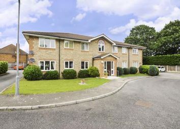 1 bed flat for sale in Langdon Hills, Basildon, Essex SS16