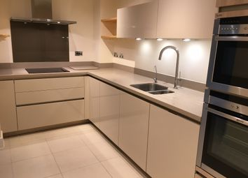 Thumbnail 2 bed flat for sale in Audley Inglewood, 46 Inglewood House, Templeton Road, Kintbury, Berkshire