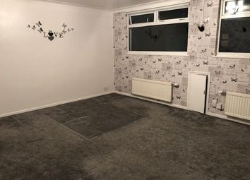 Thumbnail 1 bed semi-detached house to rent in Birkbeck Rd, Romford