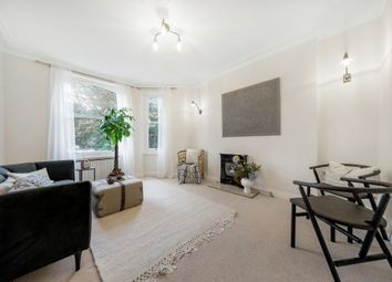 Thumbnail 2 bed flat for sale in Dorset Mansions, Lillie Road, London