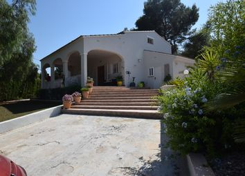 Thumbnail 5 bed villa for sale in Les Traveses, Llíria, Valencia (Province), Valencia, Spain