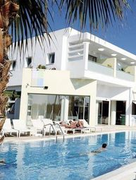 Thumbnail Retail premises for sale in Coral Bay, Paphos, Cyprus