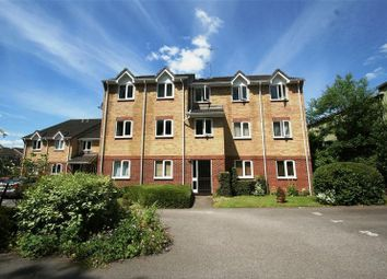 Thumbnail 1 bed flat for sale in Hartley Meadows, Whitchurch