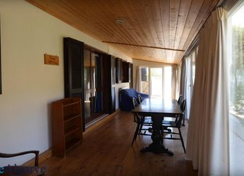 Thumbnail 2 bed detached house for sale in None, Monchique, Portugal