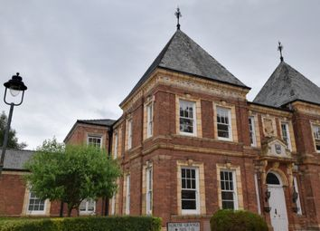 Thumbnail 3 bed property for sale in North Grange, Clyst Heath, Exeter, Devon