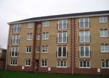 Thumbnail 2 bed flat to rent in Queensland Court, Tilbury
