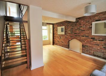 3 bed terraced house for sale in Boulton Road, Southsea PO5