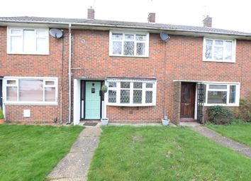 2 bed detached house for sale in Witchards, Kingswood, Essex SS16