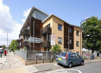 Thumbnail 2 bed flat to rent in Champion House, Charlton
