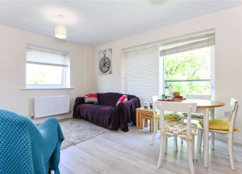 Thumbnail 2 bed flat to rent in Priory Point, 36 Southcote Lane, Reading, Berkshire