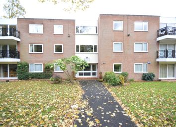Thumbnail 2 bed flat for sale in Calders View Court, Allerton Road, Calderstones, Liverpool