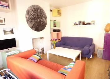 Thumbnail 2 bedroom flat to rent in Glengall Road, Kilburn, London