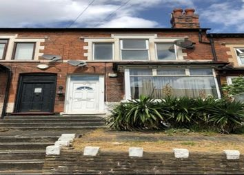 Thumbnail 2 bed property to rent in St. Thomas Road, Birmingham