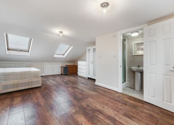 Thumbnail 5 bed terraced house to rent in Ambassador Square, London E14, Canary Whar, Isle Of Dogs,