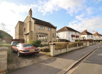 Thumbnail 5 bed detached house for sale in Saint Peter's Road, Abingdon