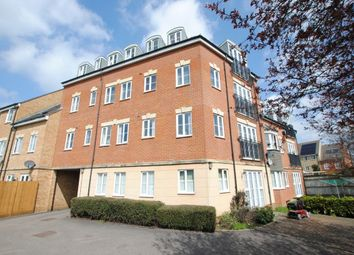 Thumbnail 2 bed flat to rent in Lindler Court, Leighton Buzzard